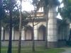 Karmicheal College