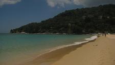 Karon Beach Mount