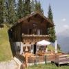 Karrer Alm-Karrer Tyrol Austria