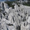 National Park Sjeverni Velebit