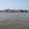 Kasa Fort