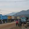 Kasese Uganda