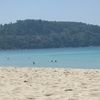 Kata Noi Beach