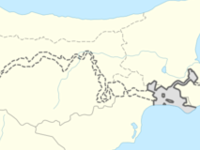 Kato Drys