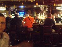 Katowice - City Pub