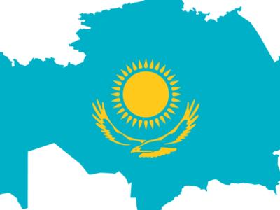Kazachst  C 3  A 1n  Pah  C 3  B Dl  Obr  C 3  A 1zek