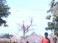 Kedougou