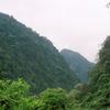 Ke Bang National Park