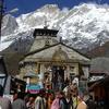Kedarnathji Temple