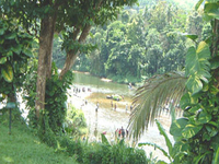 Kelani River