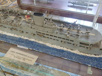 Kelinu Grima Maritime Museum