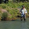 Kenai River Flats State Recreation Site