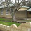 Kendenup School