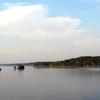 Kentucky Lake 2 8 Land Between The Lakes National Recrea