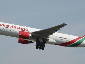 Air Tickets and Visa Photos
