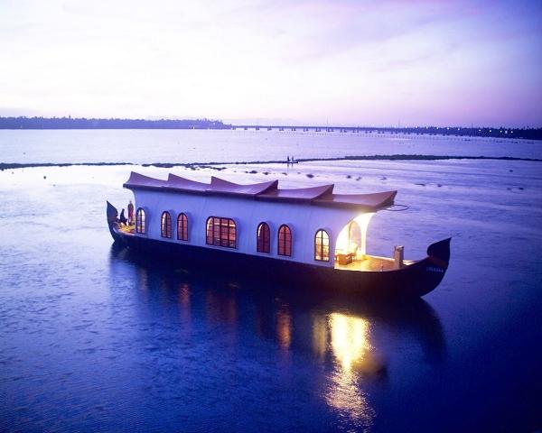 Exquisite Kerala Photos