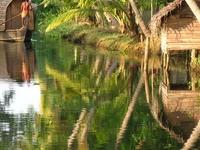 Kerala Gods Own Country Tour