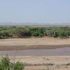 Kerio River