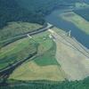 Kettle Creek Reservoir