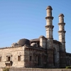 Kevda Masjid