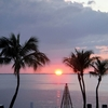 Key Largo Sunset - Florida Keys