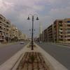 Kafr el-Sheikh