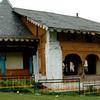 Khajinag Temple