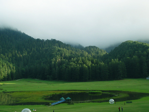 Unforgettable Himachal Holidays (Himachal Darashan) Photos