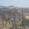 Khandala On Western Ghat