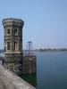 Khandari Water Reservoir