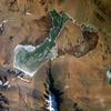 Khar-Us-Nuur Lake