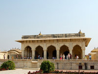 Khas Mahal