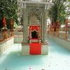 Kheer Bhawani Temple