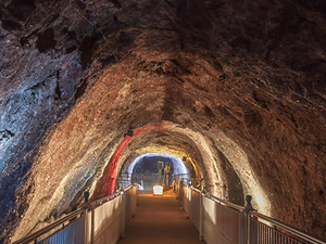 Visit Khewra Salt Mines, Lahore & Islamabad Cities tour Punjab Pakistan Photos