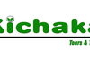 Kichaka Tours And Travel