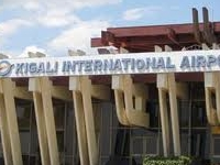Kigali International Airport