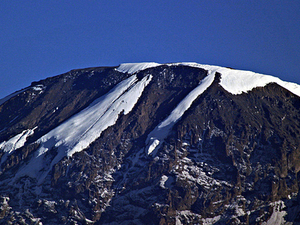 Kilimanjaro-Climb-Marangu-Route-5-Days-4-Nights Photos