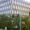 King County Administration Building