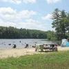 Kingston State Park