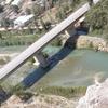 Kinik River