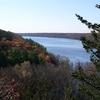 Kinnickinnic State Park