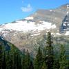 Kintla Peak