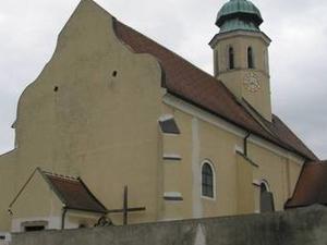 Gerasdorf bei Wien