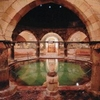 Király Thermal Bath - Budapest - Hungary