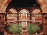 Király Thermal Bath