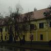 Kiskun Museum-Kiskunfélegyháza
