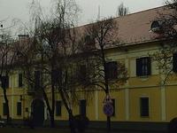 Kiskun Museum