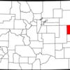 Kit Carson County