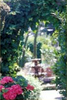 Kittenberger Theme Gardens