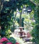 Kittenberger Theme Gardens